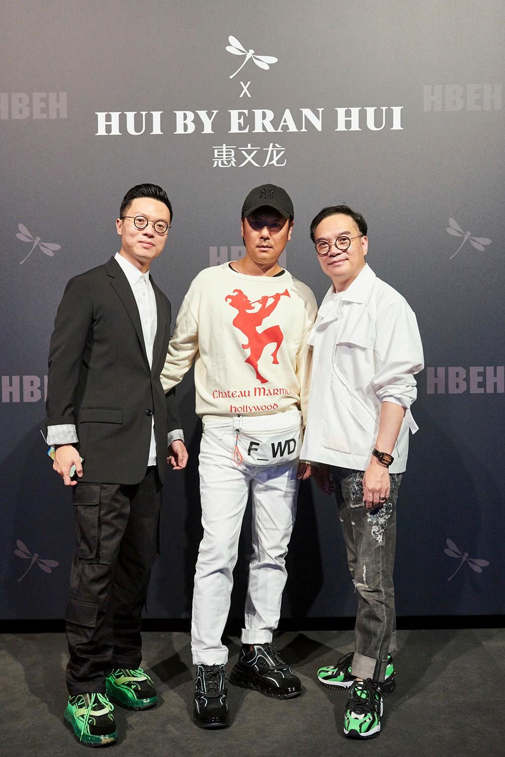 (左:红蜻蜓副总裁钱帆,中:Raphael Young,右:红蜻蜓集团董事长钱金波).jpg